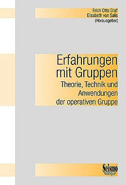 Cover: https://exlibris.azureedge.net/covers/9783/9082/3993/2/9783908239932xl.jpg