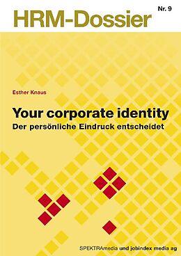 Cover: https://exlibris.azureedge.net/covers/9783/9082/4418/9/9783908244189xl.jpg