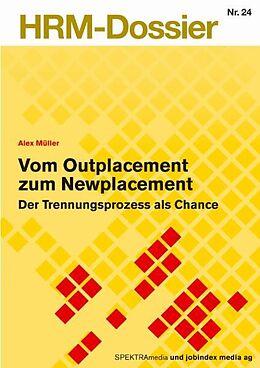 Cover: https://exlibris.azureedge.net/covers/9783/9082/4438/7/9783908244387xl.jpg