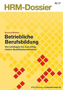 Cover: https://exlibris.azureedge.net/covers/9783/9082/4460/8/9783908244608xl.jpg