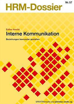 Cover: https://exlibris.azureedge.net/covers/9783/9082/4490/5/9783908244905xl.jpg