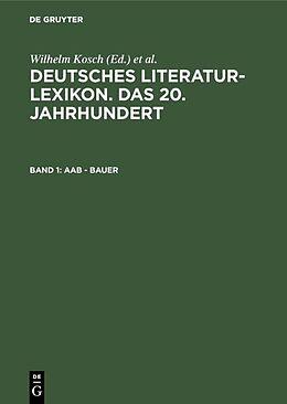 Cover: https://exlibris.azureedge.net/covers/9783/9082/5501/7/9783908255017xl.jpg