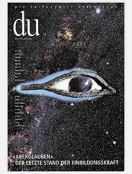 Cover: https://exlibris.azureedge.net/covers/9783/9085/1525/8/9783908515258xl.jpg