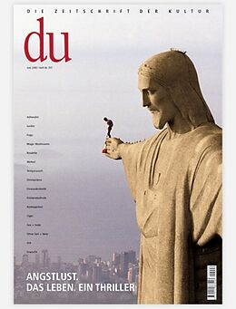 Cover: https://exlibris.azureedge.net/covers/9783/9085/1540/1/9783908515401xl.jpg
