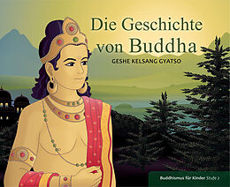 Cover: https://exlibris.azureedge.net/covers/9783/9085/4356/5/9783908543565xl.jpg