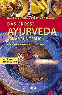 Cover: https://exlibris.azureedge.net/covers/9783/9086/5216/8/9783908652168xl.jpg
