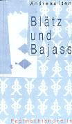 Cover: https://exlibris.azureedge.net/covers/9783/9087/1341/8/9783908713418xl.jpg