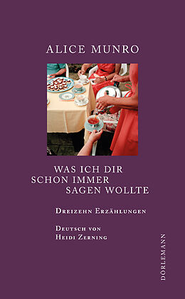 Cover: https://exlibris.azureedge.net/covers/9783/9087/7756/4/9783908777564xl.jpg