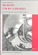 Cover: https://exlibris.azureedge.net/covers/9783/9087/8400/5/9783908784005xl.jpg