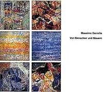Cover: https://exlibris.azureedge.net/covers/9783/9090/6602/5/9783909066025xl.jpg