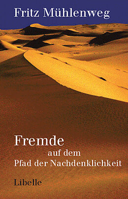 Cover: https://exlibris.azureedge.net/covers/9783/9090/8153/0/9783909081530xl.jpg