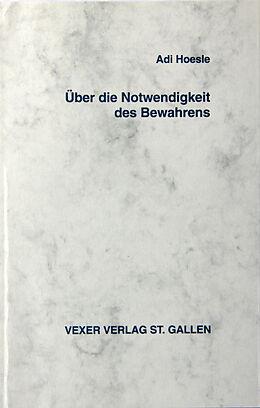Cover: https://exlibris.azureedge.net/covers/9783/9090/9022/8/9783909090228xl.jpg