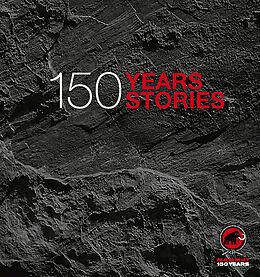 Cover: https://exlibris.azureedge.net/covers/9783/9091/1188/6/9783909111886xl.jpg