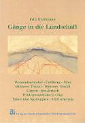 Cover: https://exlibris.azureedge.net/covers/9783/9092/9104/5/9783909291045xl.jpg