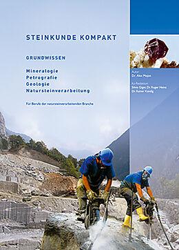 Cover: https://exlibris.azureedge.net/covers/9783/9095/3234/6/9783909532346xl.jpg