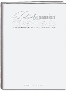 Cover: https://exlibris.azureedge.net/covers/9783/9095/3249/0/9783909532490xl.jpg