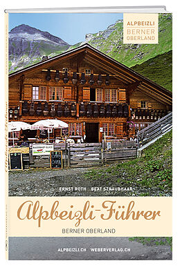 Cover: https://exlibris.azureedge.net/covers/9783/9095/3293/3/9783909532933xl.jpg