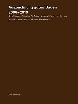 Cover: https://exlibris.azureedge.net/covers/9783/9099/2811/8/9783909928118xl.jpg