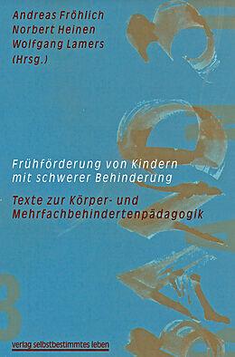 Cover: https://exlibris.azureedge.net/covers/9783/9100/9569/4/9783910095694xl.jpg