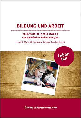 Cover: https://exlibris.azureedge.net/covers/9783/9100/9587/8/9783910095878xl.jpg