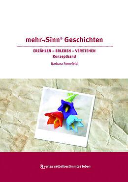 Cover: https://exlibris.azureedge.net/covers/9783/9100/9593/9/9783910095939xl.jpg