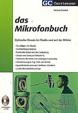 Cover: https://exlibris.azureedge.net/covers/9783/9100/9835/0/9783910098350xl.jpg