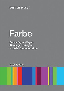 Cover: https://exlibris.azureedge.net/covers/9783/9200/3496/6/9783920034966xl.jpg