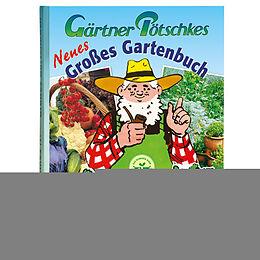 Cover: https://exlibris.azureedge.net/covers/9783/9203/6211/3/9783920362113xl.jpg