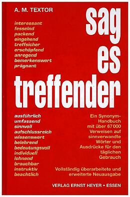 Cover: https://exlibris.azureedge.net/covers/9783/9204/5425/2/9783920454252xl.jpg