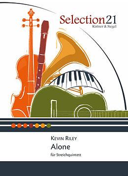 Cover: https://exlibris.azureedge.net/covers/9783/9205/4177/8/9783920541778xl.jpg