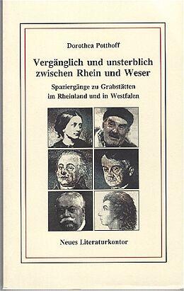 Cover: https://exlibris.azureedge.net/covers/9783/9205/9144/5/9783920591445xl.jpg