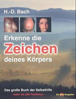 Cover: https://exlibris.azureedge.net/covers/9783/9207/8854/8/9783920788548xl.jpg
