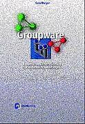 Cover: https://exlibris.azureedge.net/covers/9783/9209/9360/7/9783920993607xl.jpg