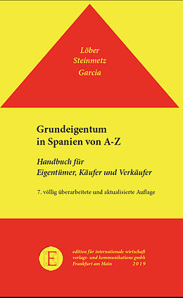 Cover: https://exlibris.azureedge.net/covers/9783/9213/2660/2/9783921326602xl.jpg