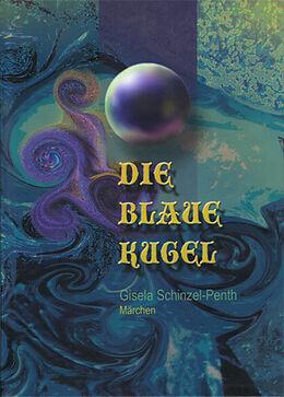 Cover: https://exlibris.azureedge.net/covers/9783/9214/4535/8/9783921445358xl.jpg
