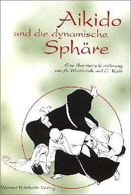 Cover: https://exlibris.azureedge.net/covers/9783/9215/0874/9/9783921508749xl.jpg