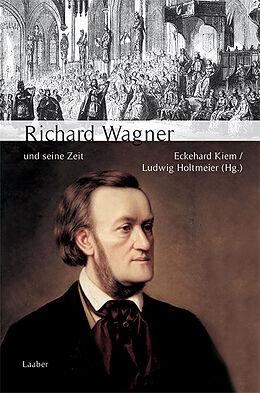 Cover: https://exlibris.azureedge.net/covers/9783/9215/1895/3/9783921518953xl.jpg