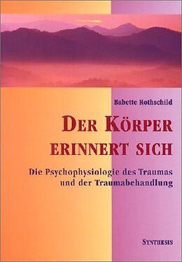 Cover: https://exlibris.azureedge.net/covers/9783/9220/2627/3/9783922026273xl.jpg