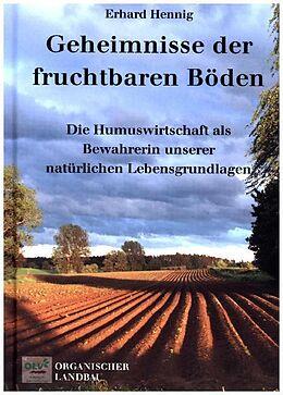 Cover: https://exlibris.azureedge.net/covers/9783/9222/0109/0/9783922201090xl.jpg