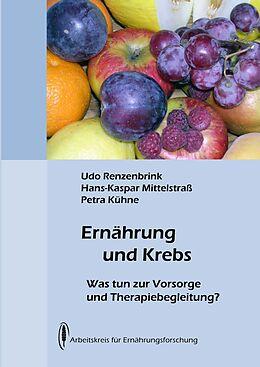 Cover: https://exlibris.azureedge.net/covers/9783/9222/9025/4/9783922290254xl.jpg