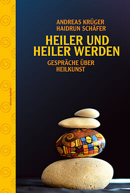 Cover: https://exlibris.azureedge.net/covers/9783/9223/8999/6/9783922389996xl.jpg