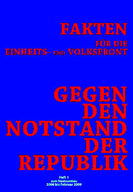 Cover: https://exlibris.azureedge.net/covers/9783/9224/3184/8/9783922431848xl.jpg