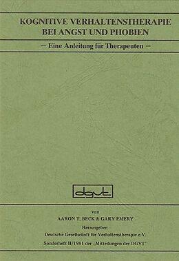 Cover: https://exlibris.azureedge.net/covers/9783/9226/8649/1/9783922686491xl.jpg