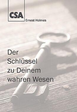 Cover: https://exlibris.azureedge.net/covers/9783/9227/7941/4/9783922779414xl.jpg