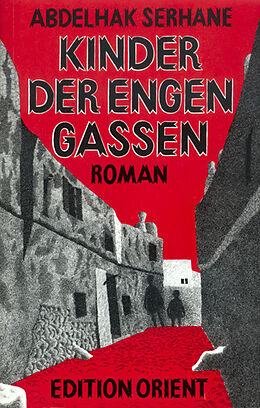 Cover: https://exlibris.azureedge.net/covers/9783/9228/2531/9/9783922825319xl.jpg