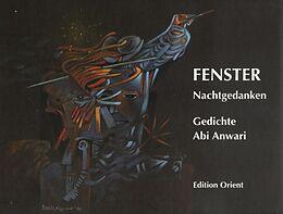 Cover: https://exlibris.azureedge.net/covers/9783/9228/2559/3/9783922825593xl.jpg