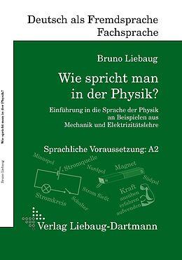 Cover: https://exlibris.azureedge.net/covers/9783/9229/8997/4/9783922989974xl.jpg
