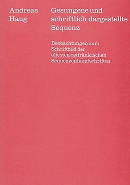 Cover: https://exlibris.azureedge.net/covers/9783/9230/5320/9/9783923053209xl.jpg