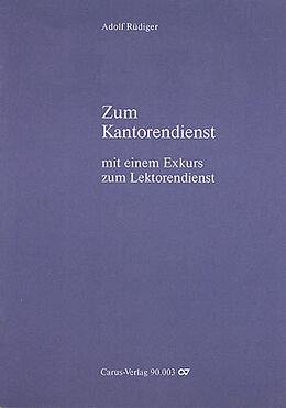 Cover: https://exlibris.azureedge.net/covers/9783/9230/5328/5/9783923053285xl.jpg