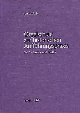 Cover: https://exlibris.azureedge.net/covers/9783/9230/5361/2/9783923053612xl.jpg